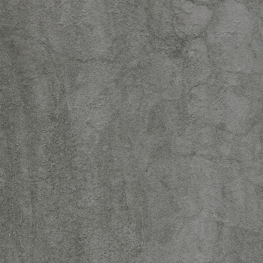 Sensationelle Blend Nero 3 mm. flise i Betonlook 100x300 cm. i porcelæn. PD32